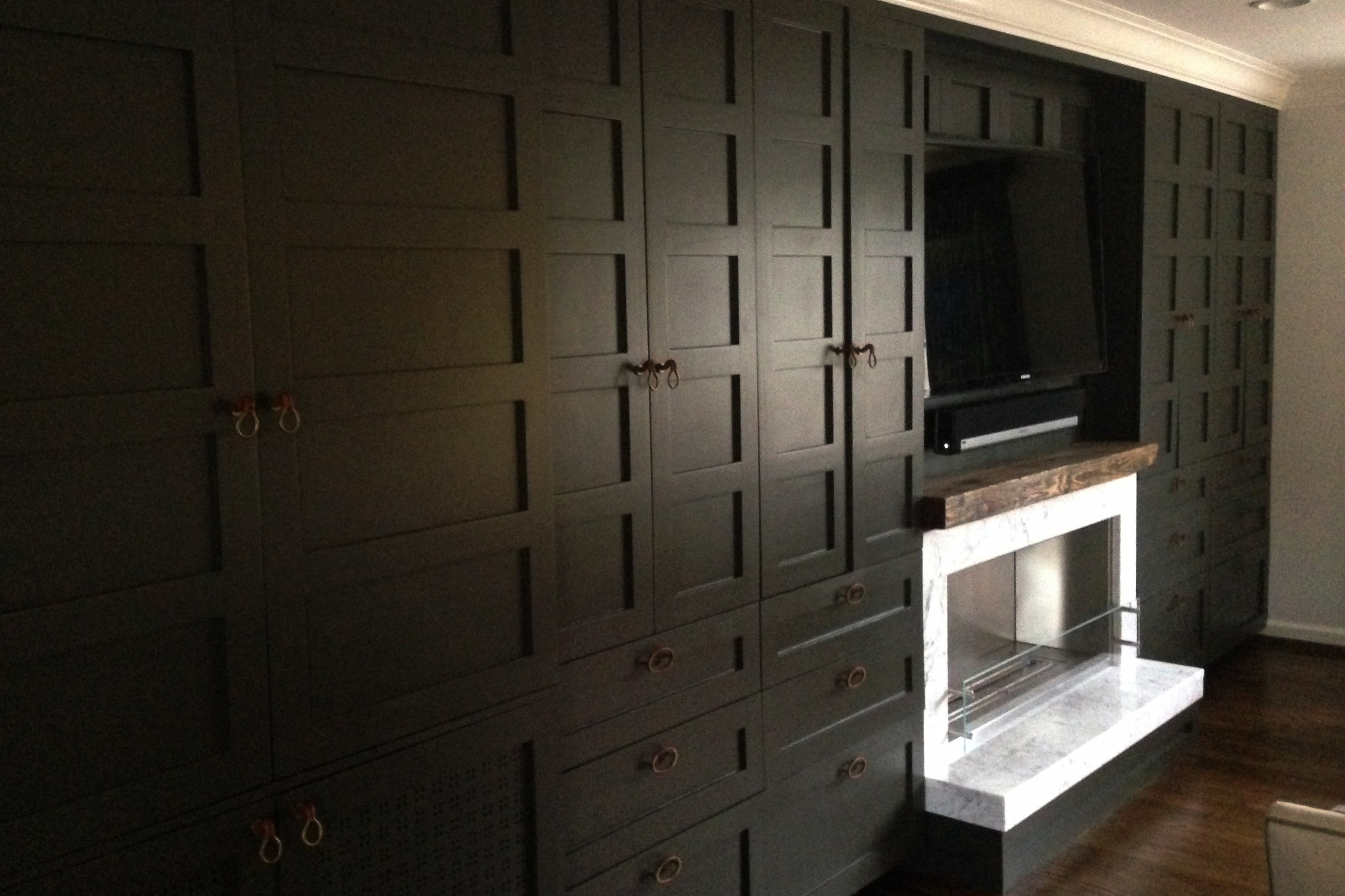 adams cabinetry and ecosmart fp.jpg