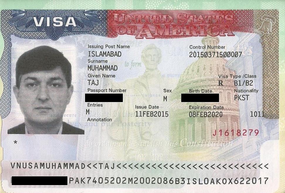 US Visa 5 Years-Taj Muhammad Khan copy.jpg
