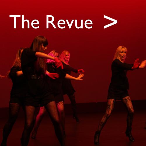 The_Revue