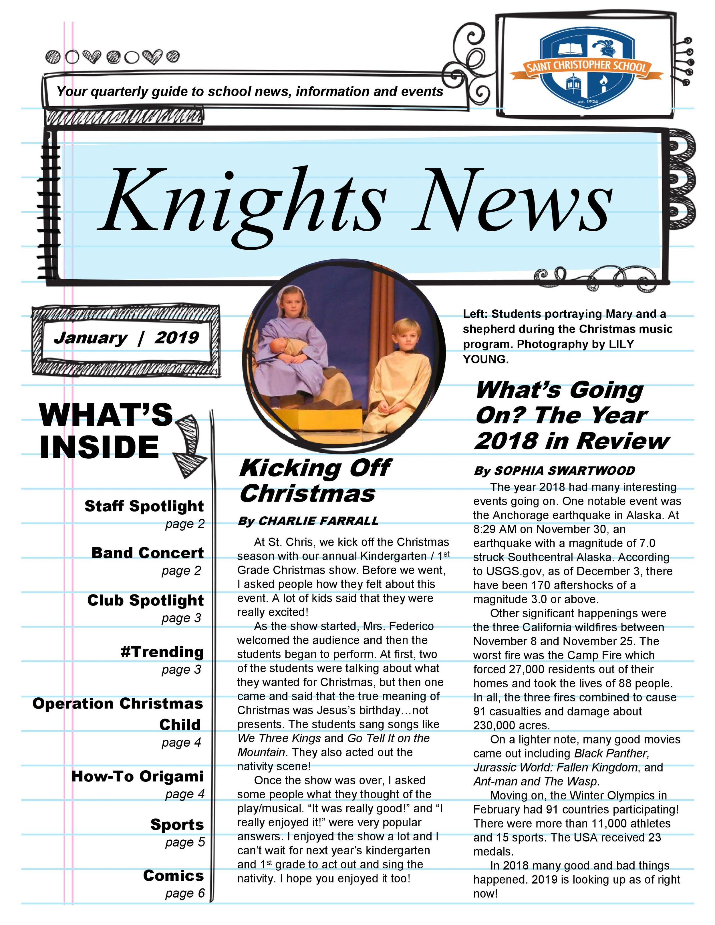 Jan 2019 news page 1.jpg