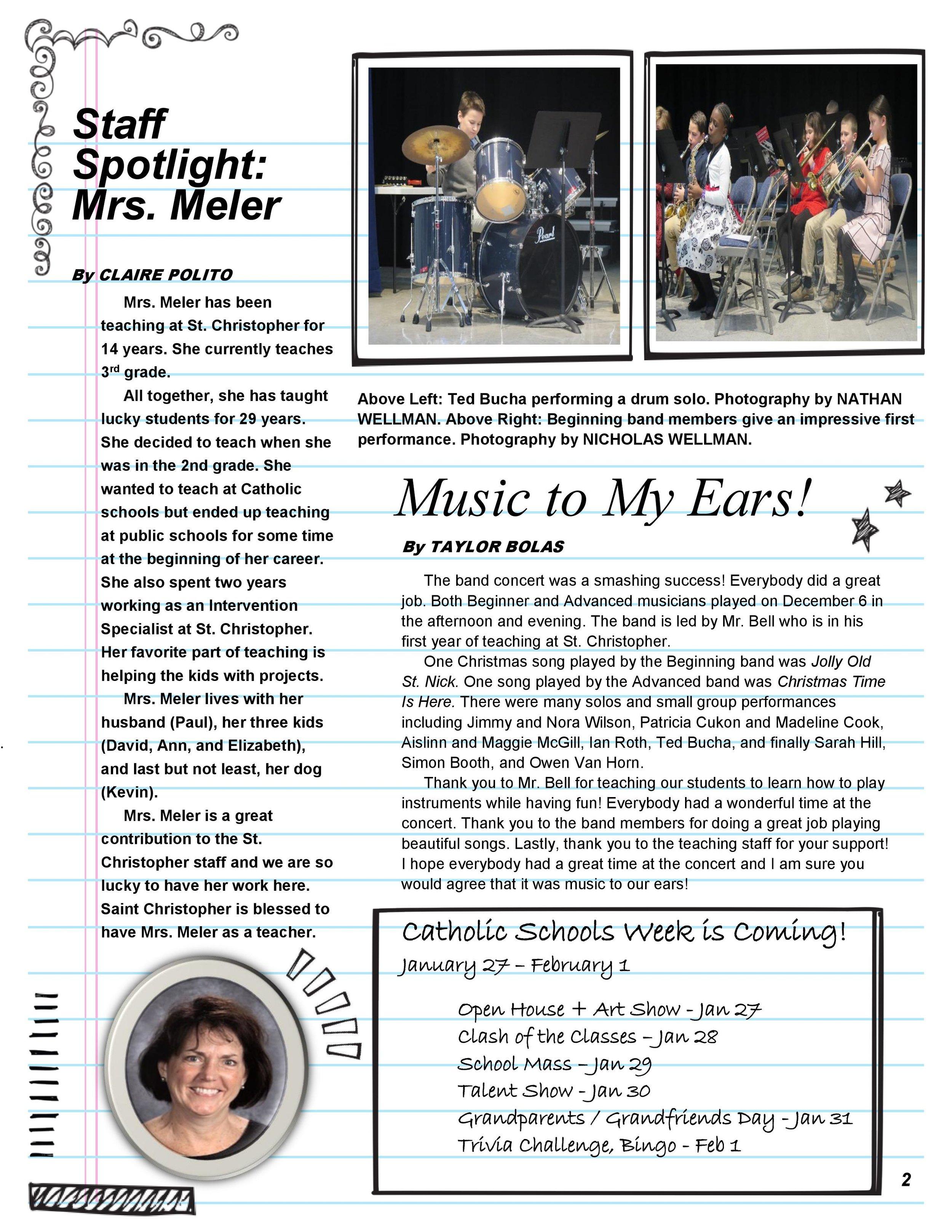 Jan 2019 news page 2.jpg