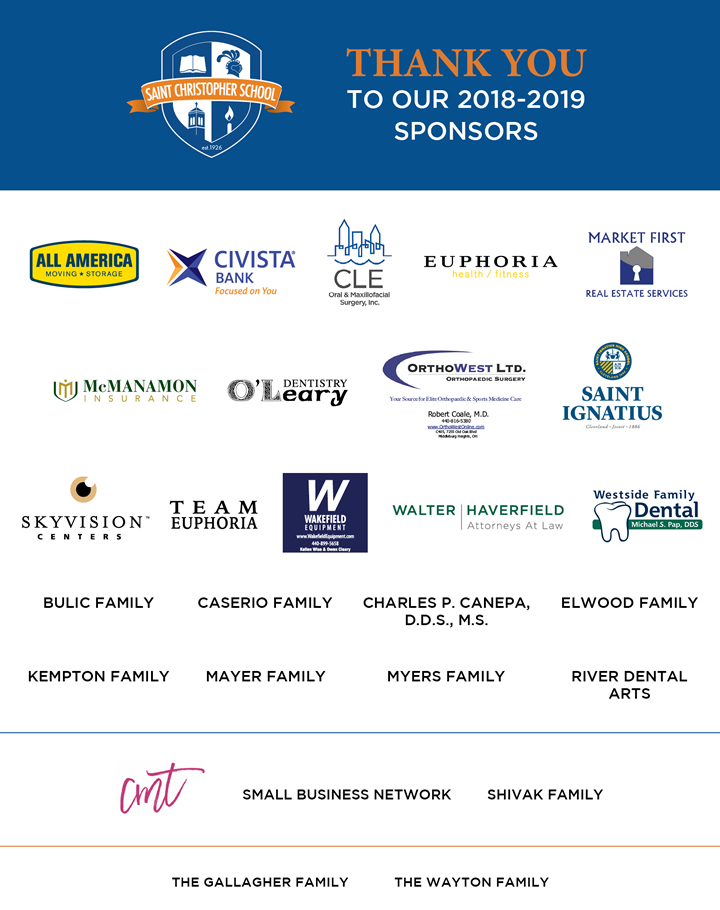 2018-19 PATHS sponsors.jpg