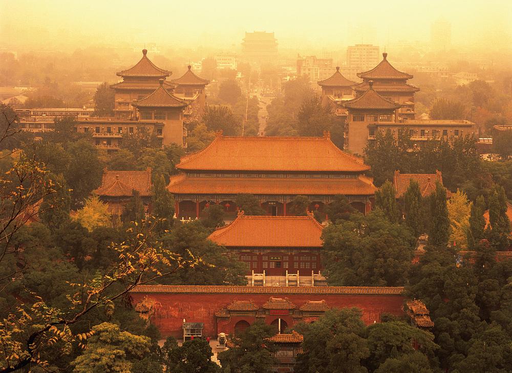 Emal-China-Trek-Photo-645591 2.jpg