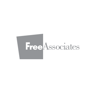 FreeAssociatesLogo.png