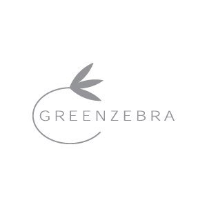 GreenZebra.png