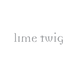 LimeTwig.png