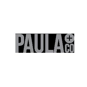PaulaCoLogo.png