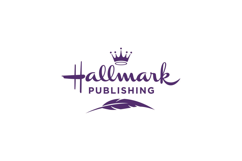 HallmarkPublishing.jpg
