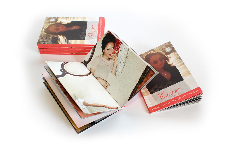CoronetLookBook2013.jpg
