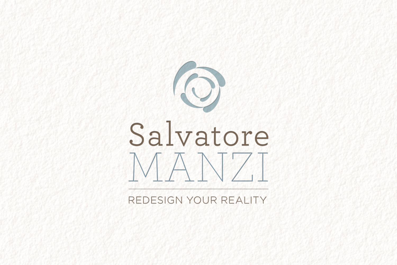 SalvatoreManziLogo_bkrnd.jpg