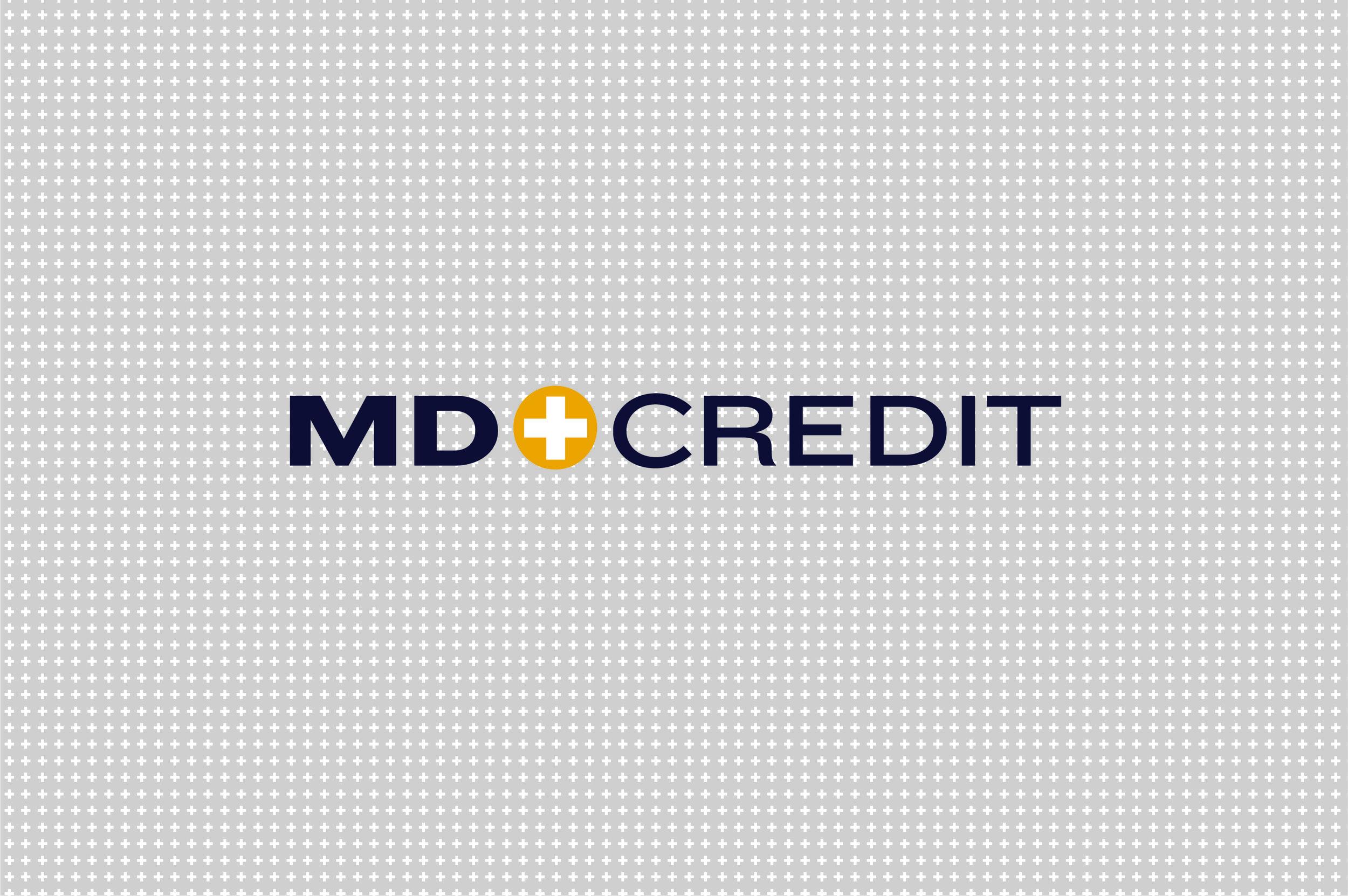 MDcredit_logo_bkrnd.jpg