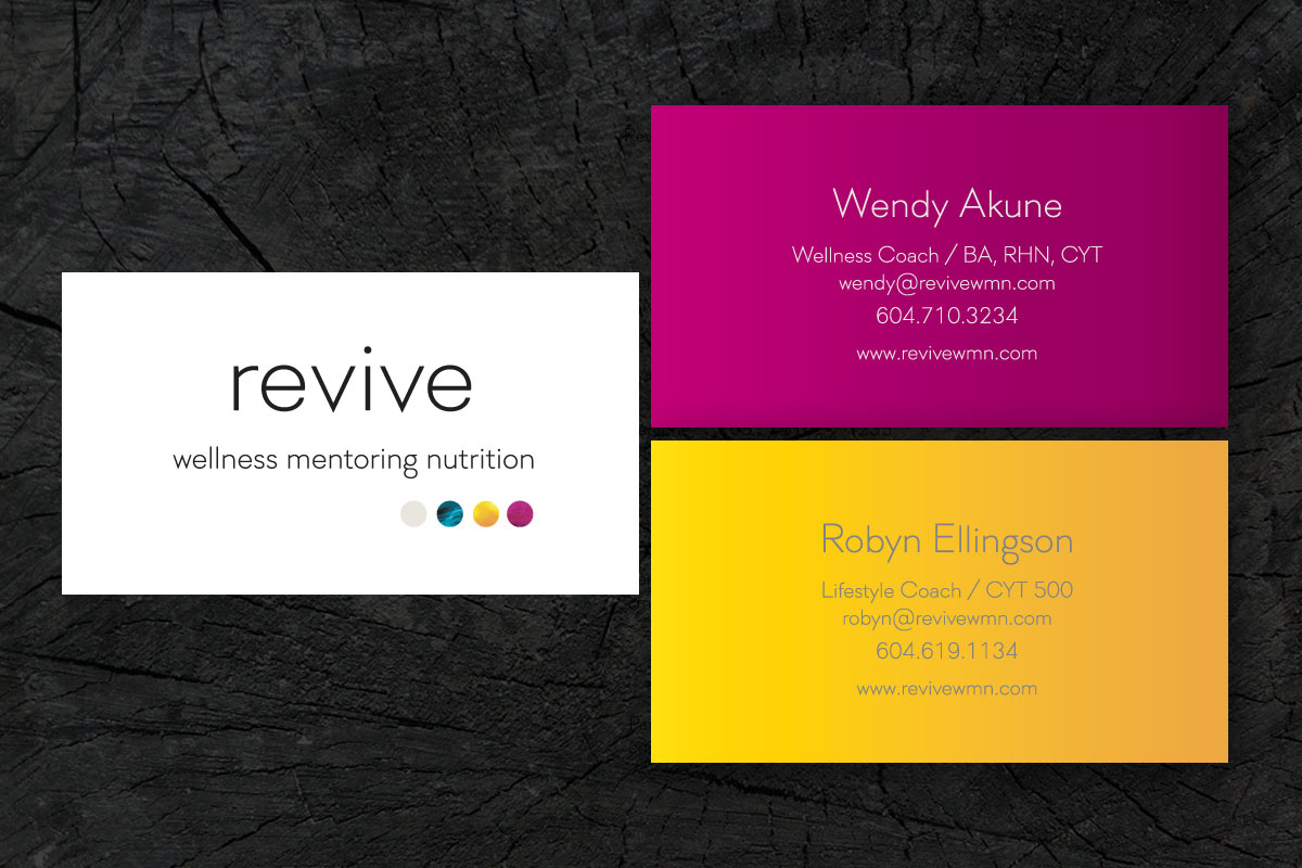 projects-revive-01.jpg