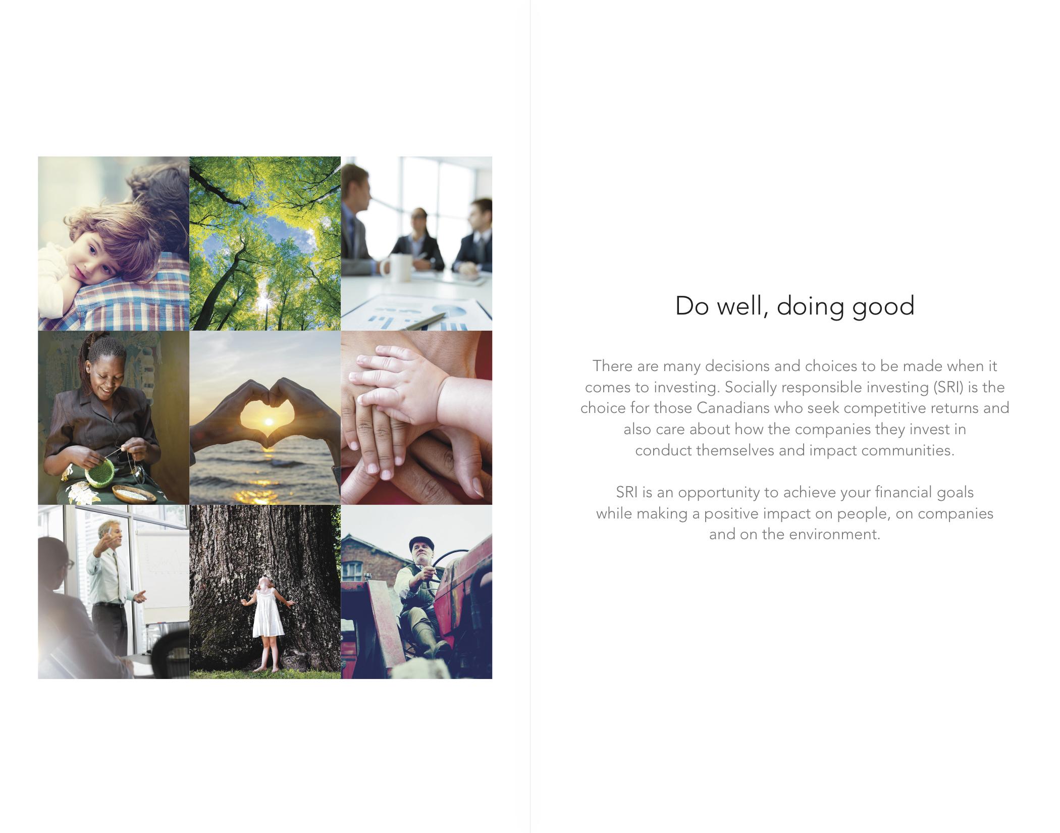 ORII_SRI-brochure_1-2.jpg