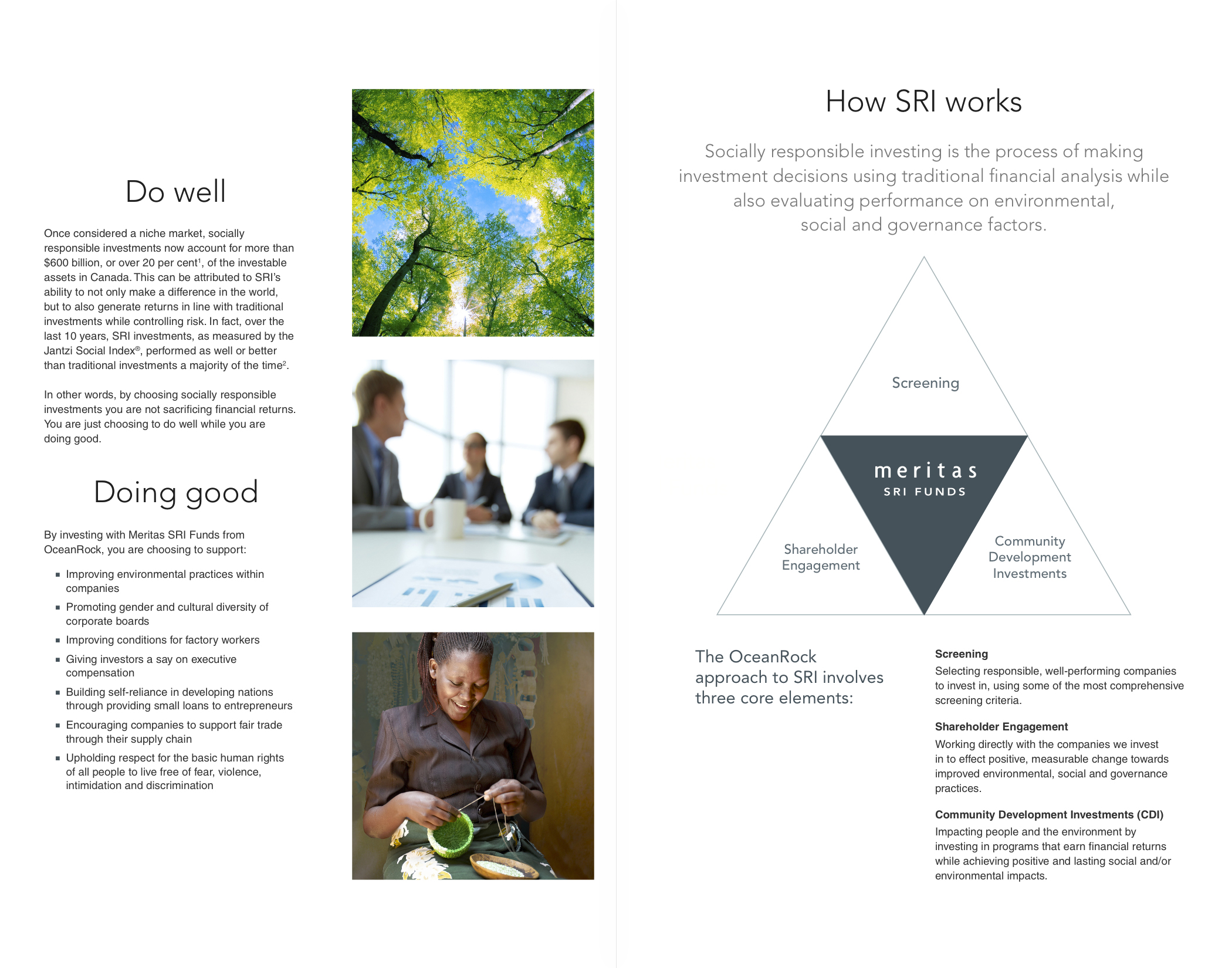 ORII_SRI-brochure_1-3.jpg