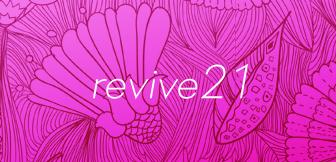 box-revive21.jpg