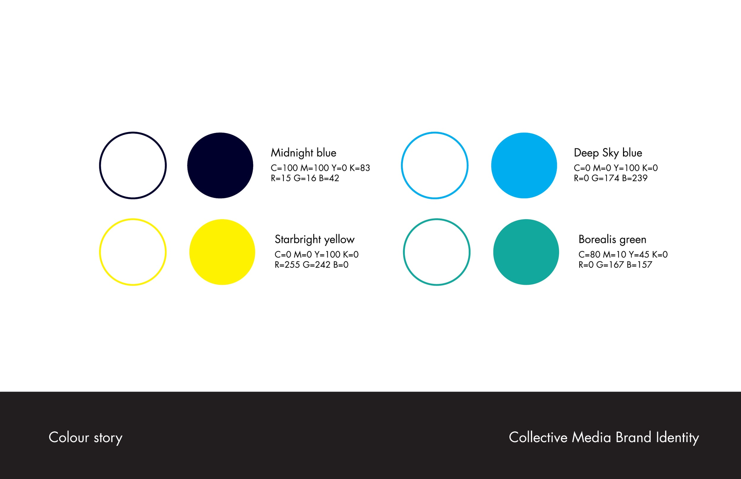 Collective-Media_Brand-Identity_Colours-Fonts-Elements_Guide_Colours.jpg