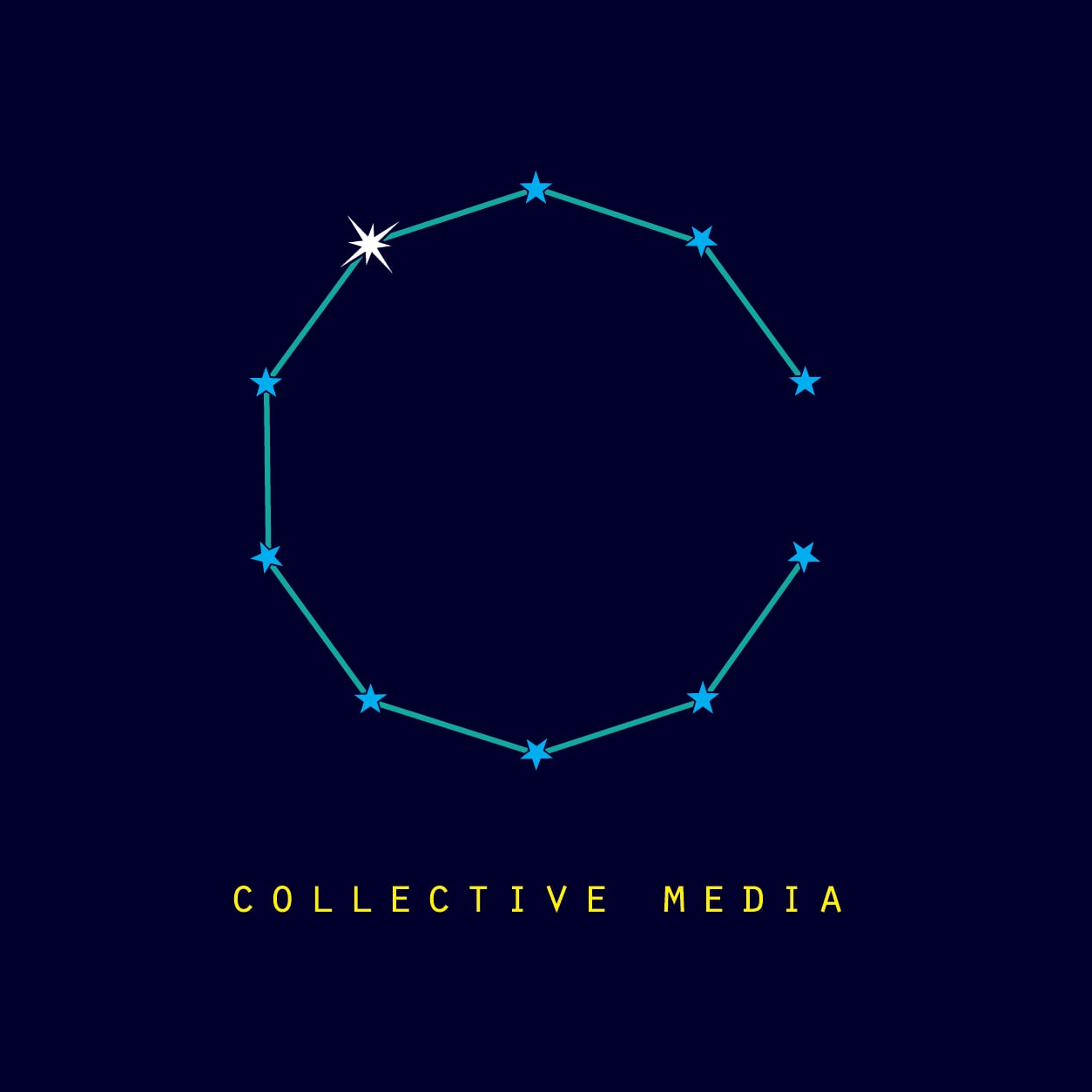 Collective-Media_Brand-Identity_Master Logo .jpg
