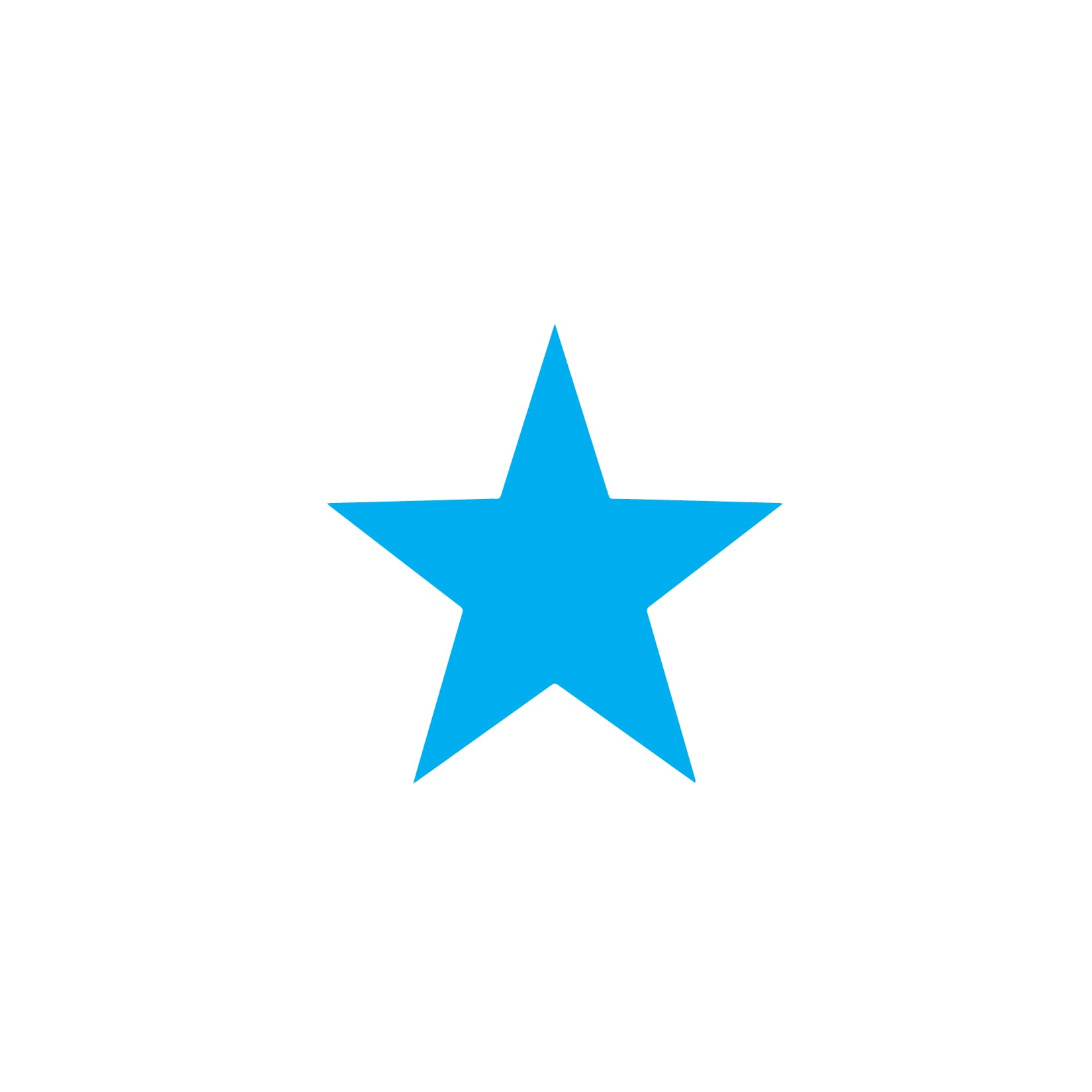Collective-Media_Brand-Identity_Media star.jpg