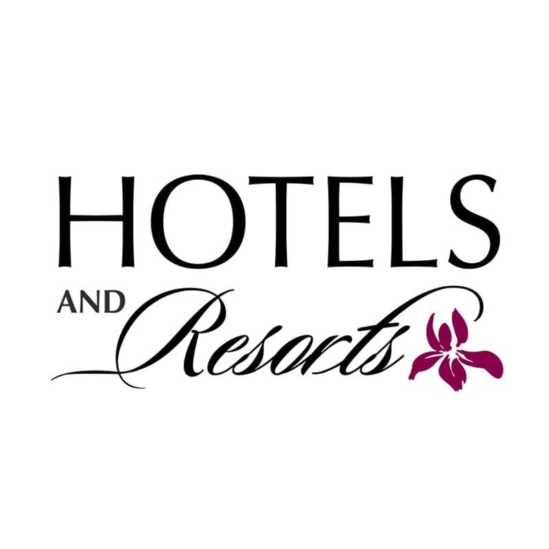 branding_hotel-and-resorts.jpg