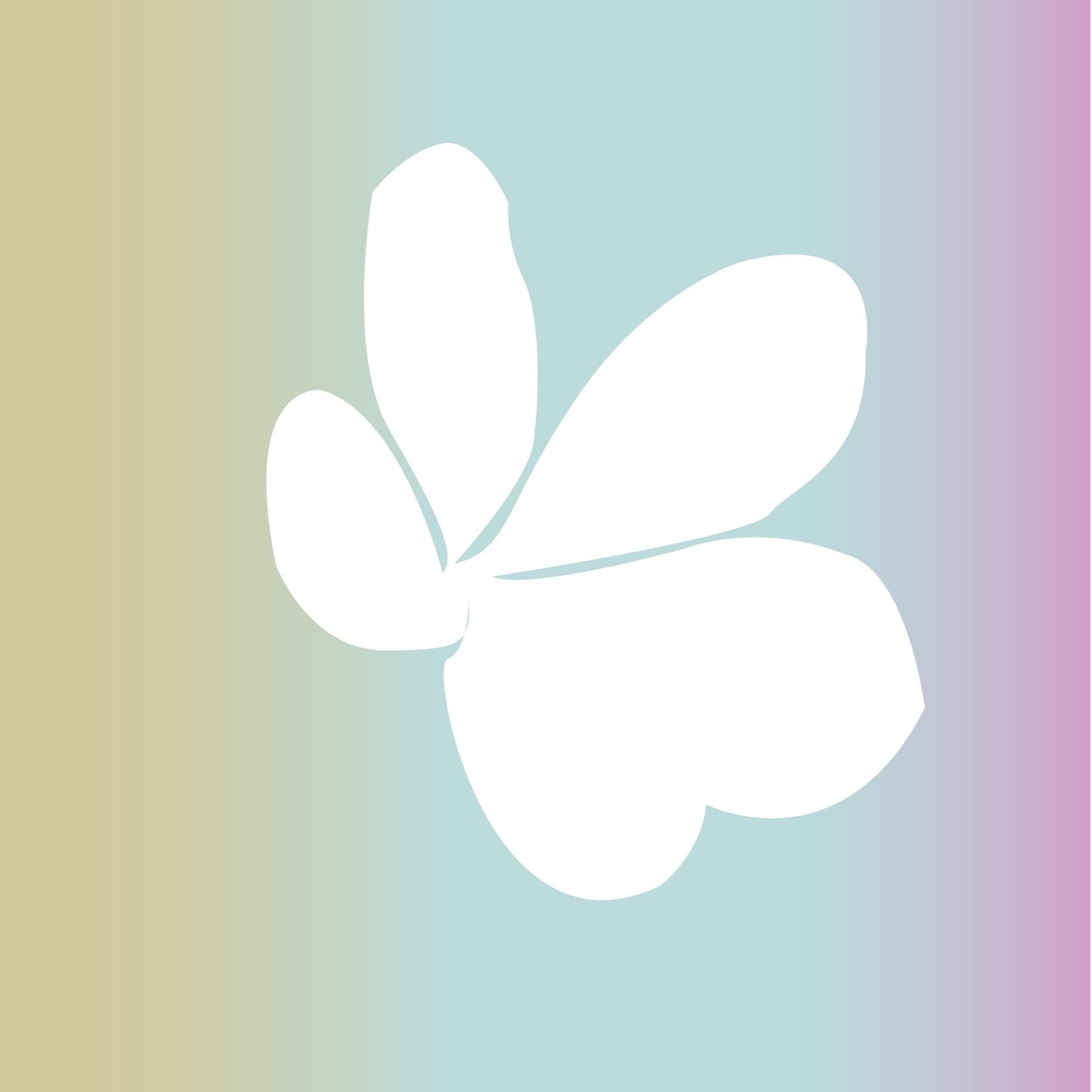 So-Fine_Brand-Identity_Logomark reversed.jpg