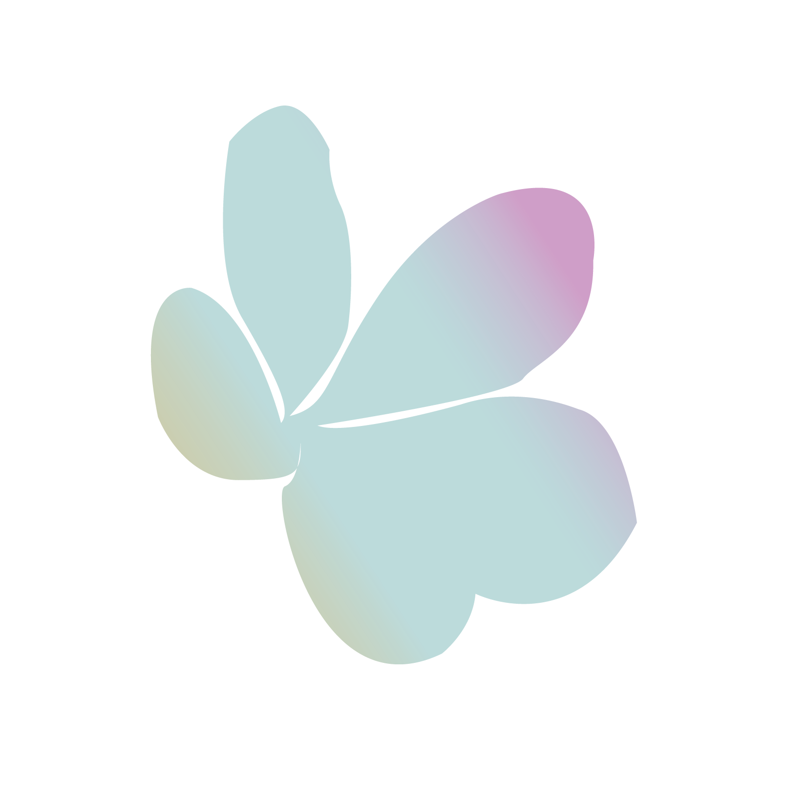 So-Fine_Brand-Identity_Master Logomark.png