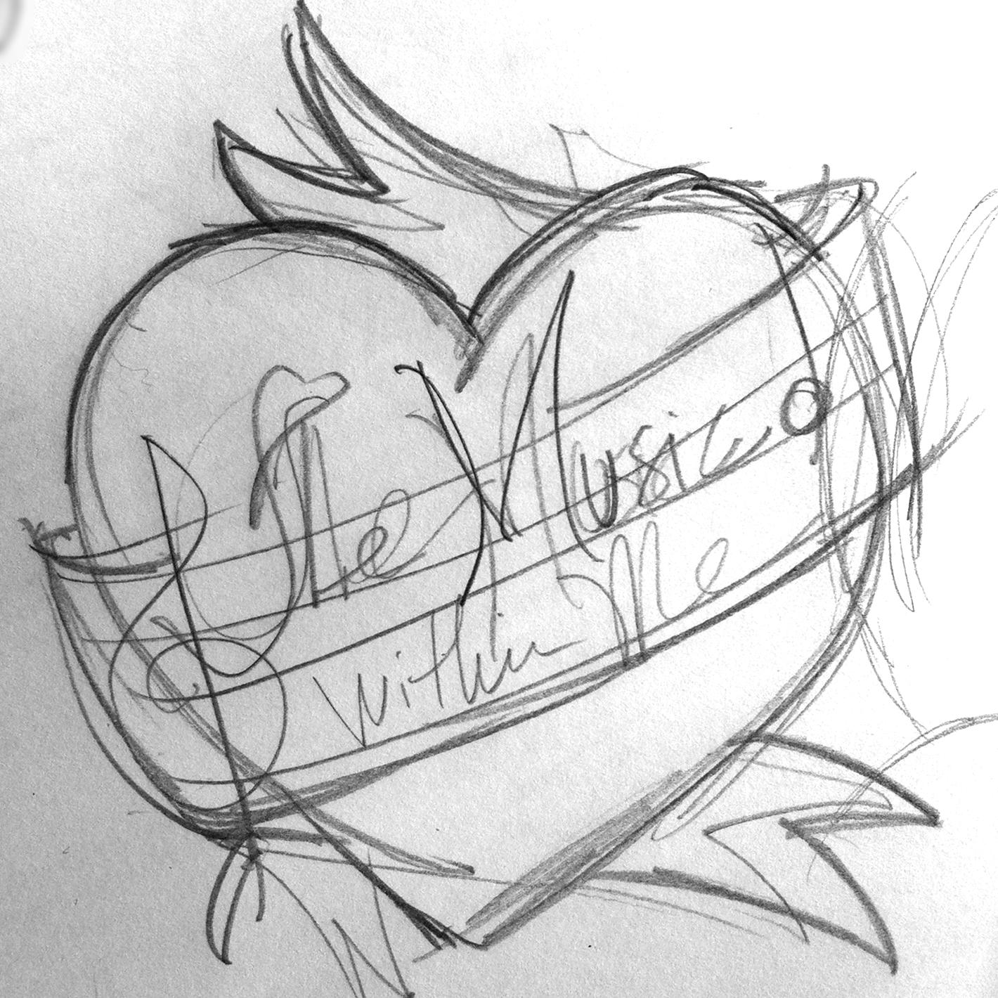 TMWM-original-sketch.jpg