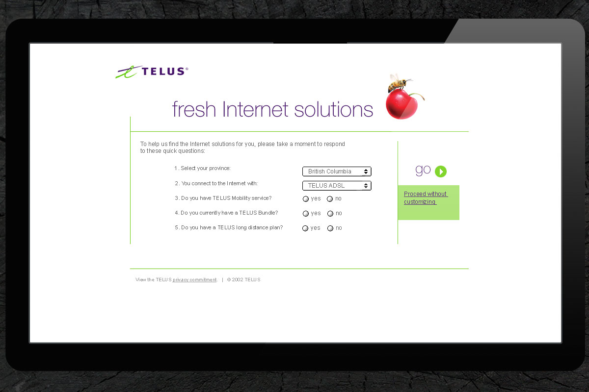 projects-telus-04a.jpg