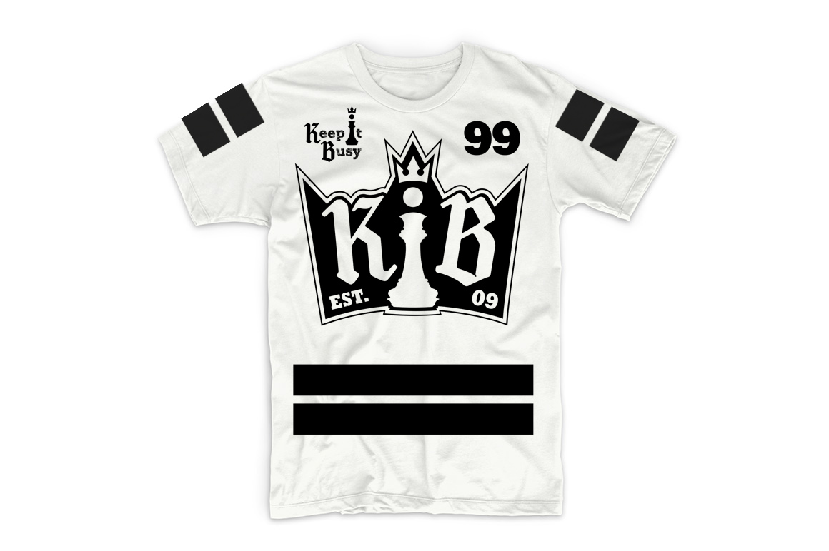 KiB_Hockey-Series_KiB-Hockey-Jersey-1front.jpg