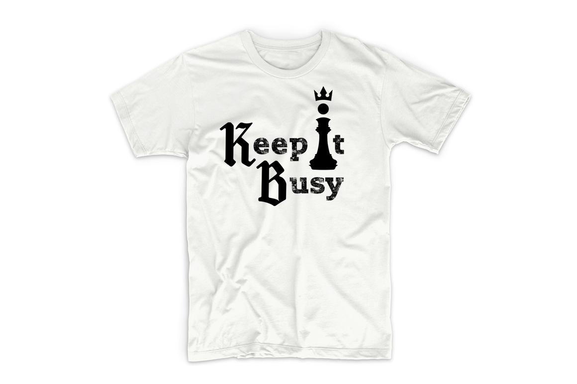KiB_Hockey-Series_xKeep-it-Busy_Ice.jpg
