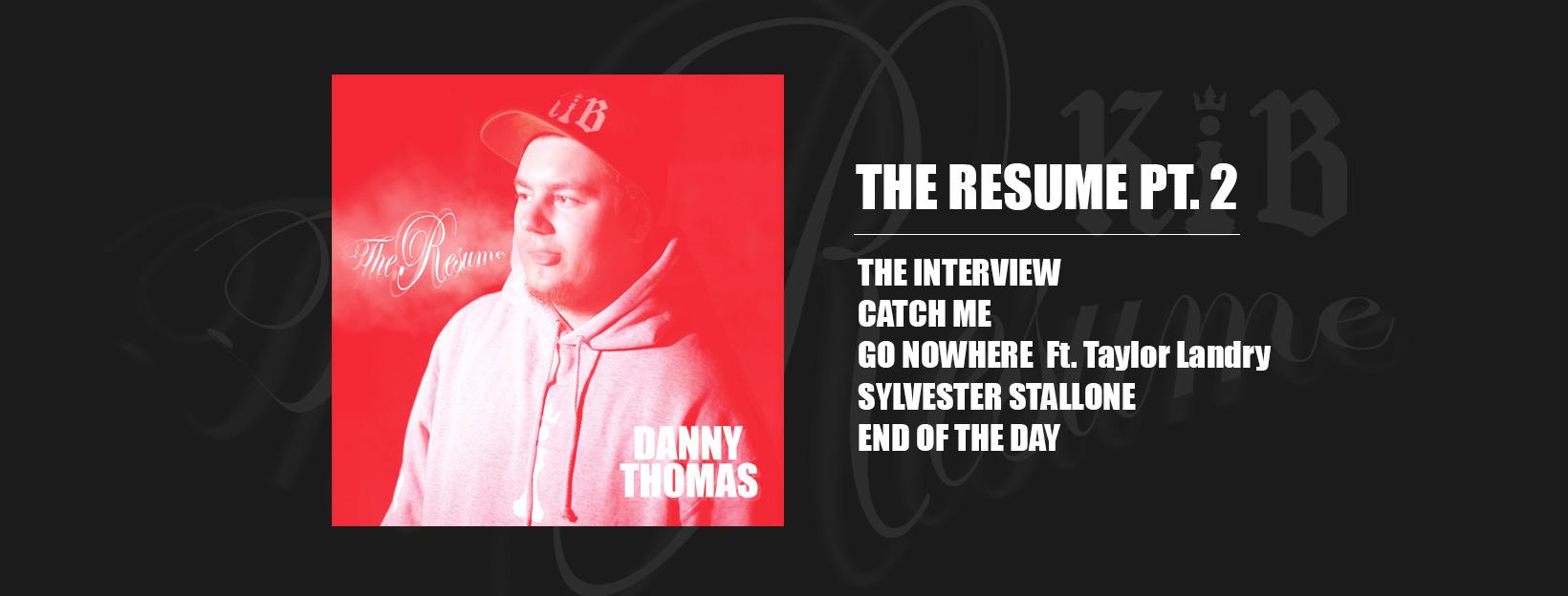 Danny-Thomas-The-Resume_part-2-fb.jpg