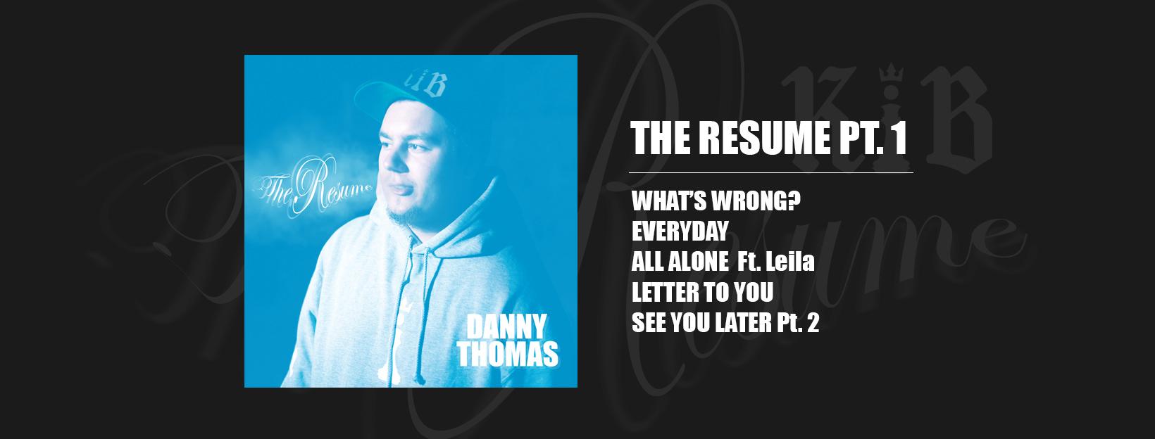 Danny-Thomas-The-Resume_part-1-fb.jpg