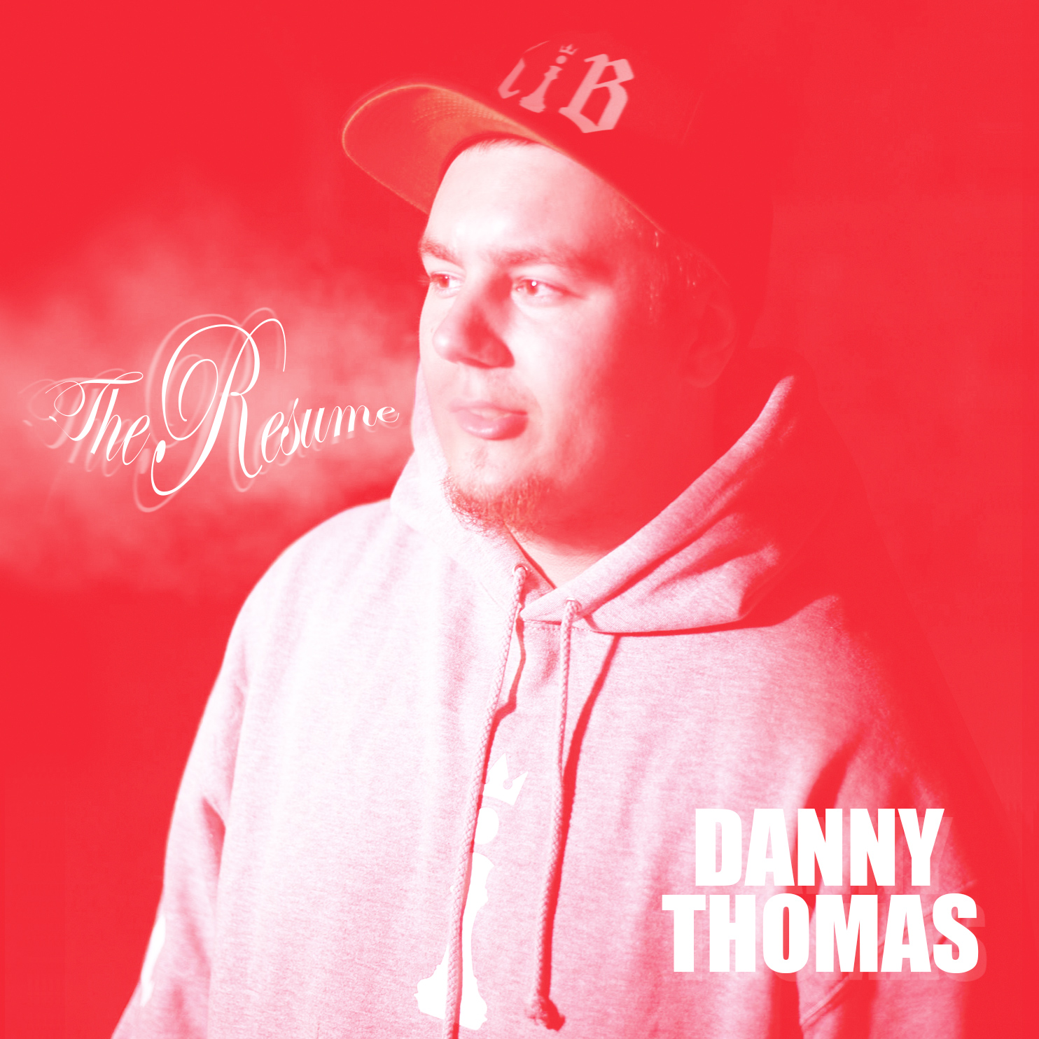 Danny-Thomas-The-Resume_part-2.jpg