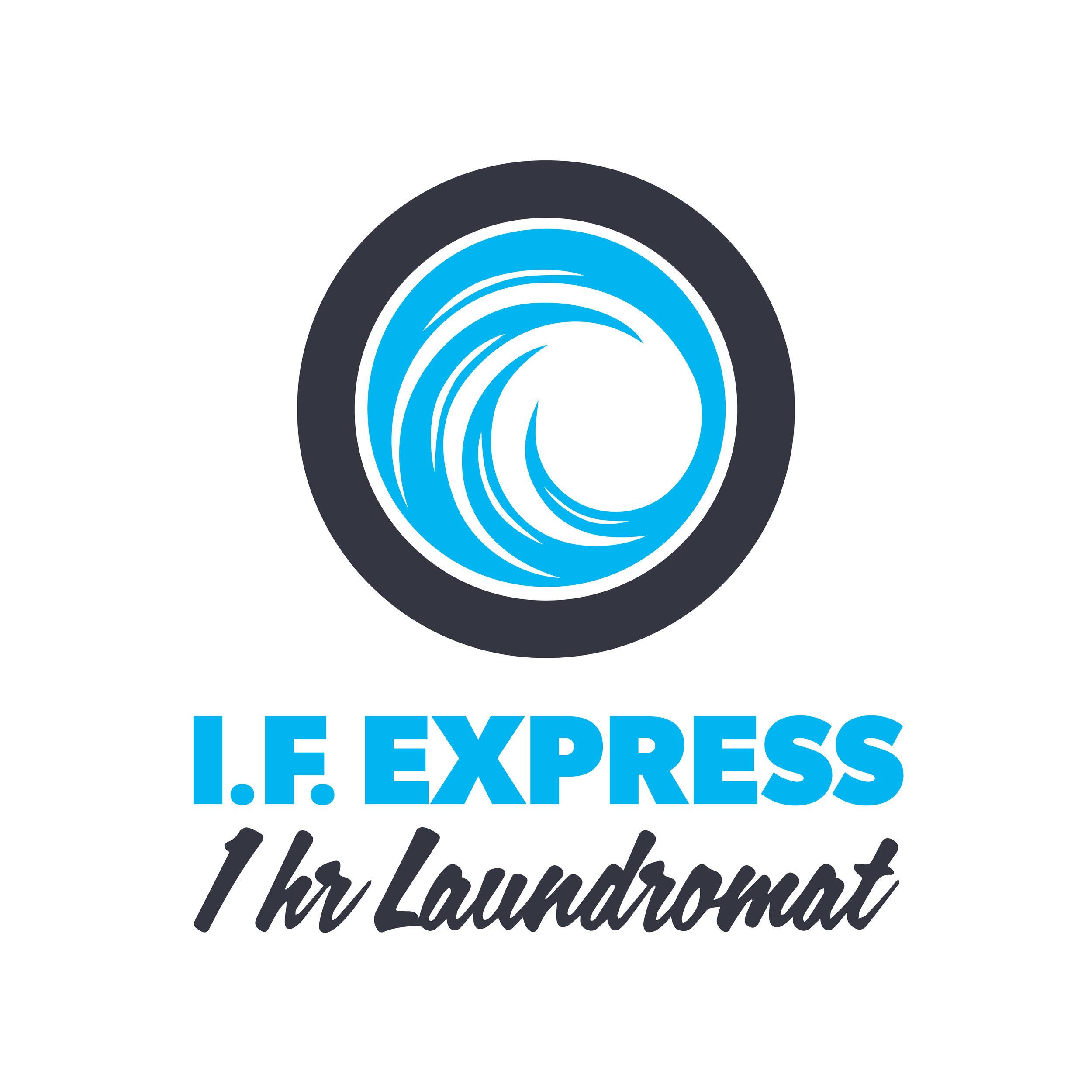 I.F. Express