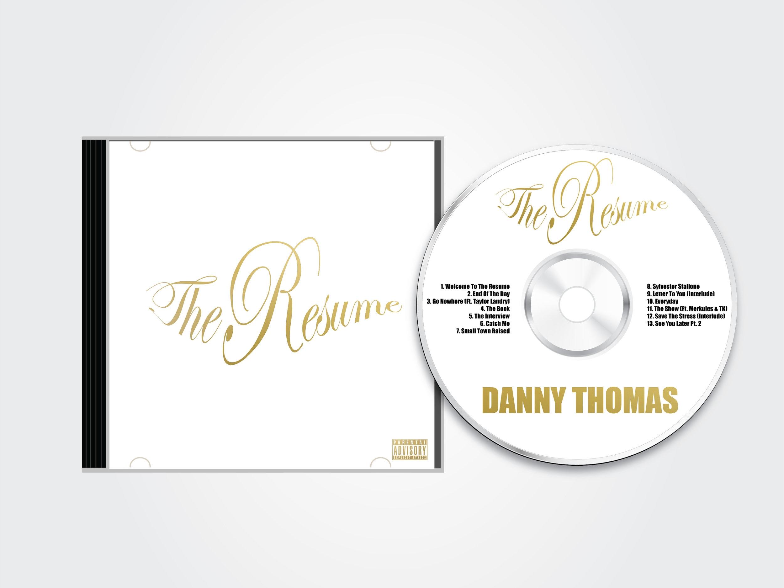 Danny-Thomas_The-Resume_Artwork-01.jpg
