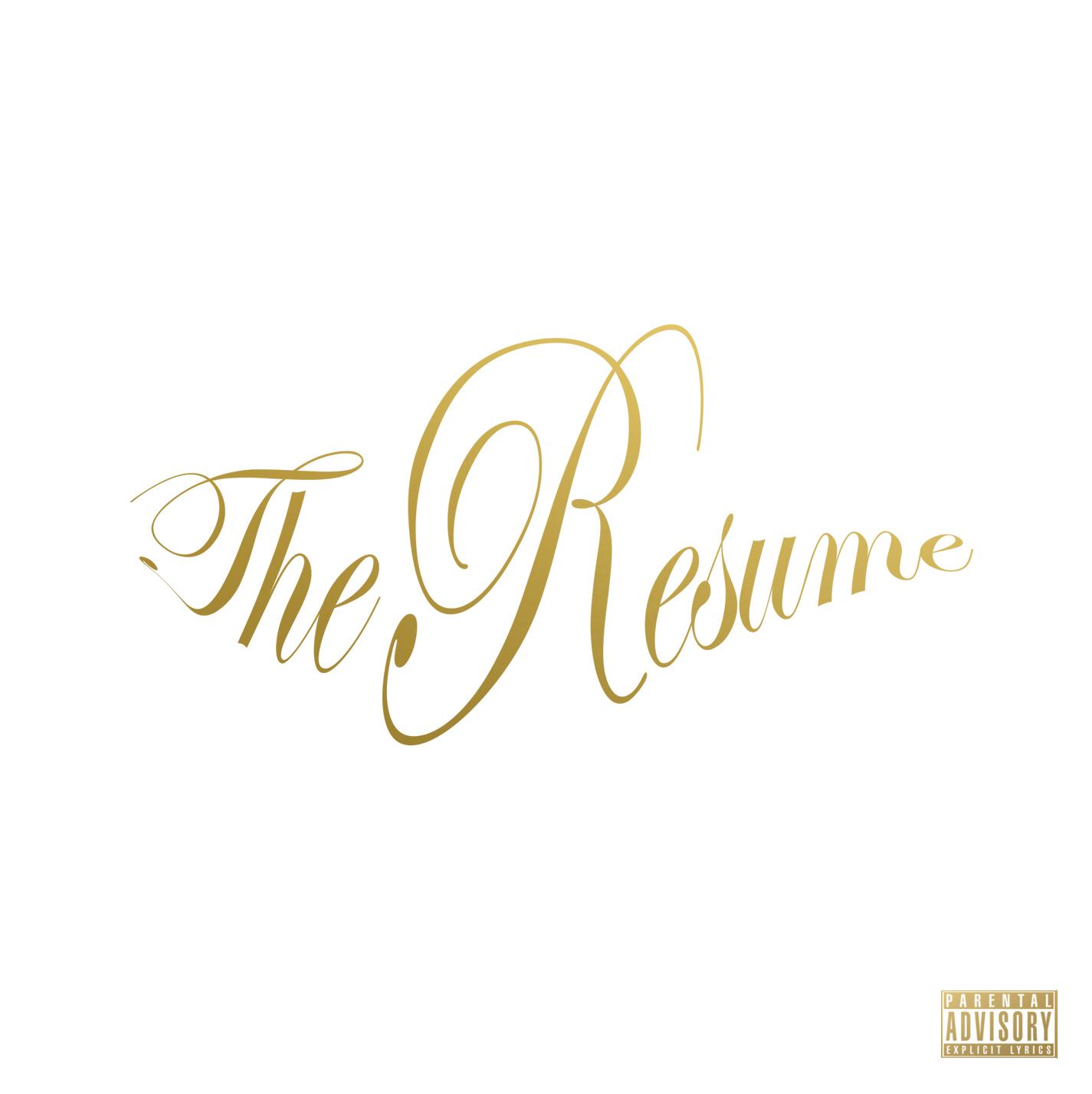 The-Resume_Cover.jpg