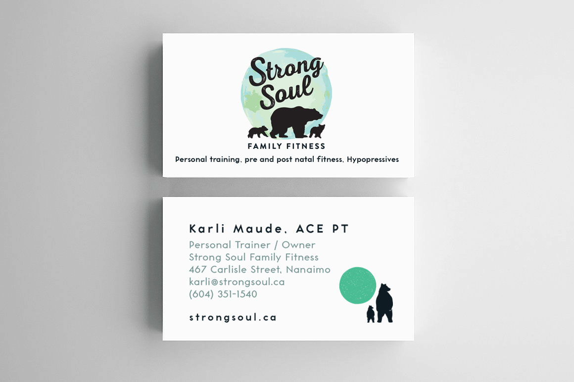 Strong-Soul-Family-Fitness_Business-Cards.jpg