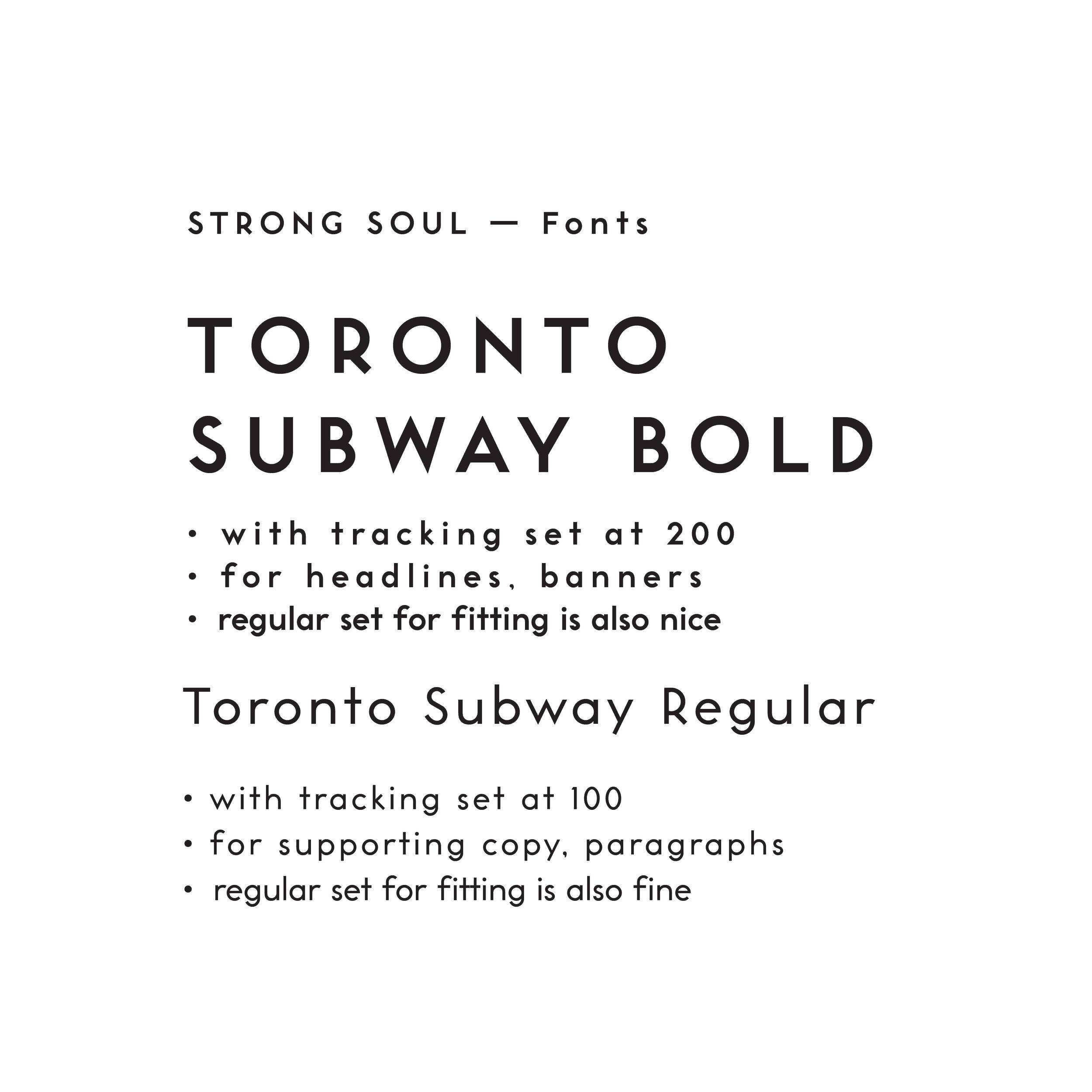 SSFF_Brand-Identity_Brand-Guide_Fonts-1.jpg