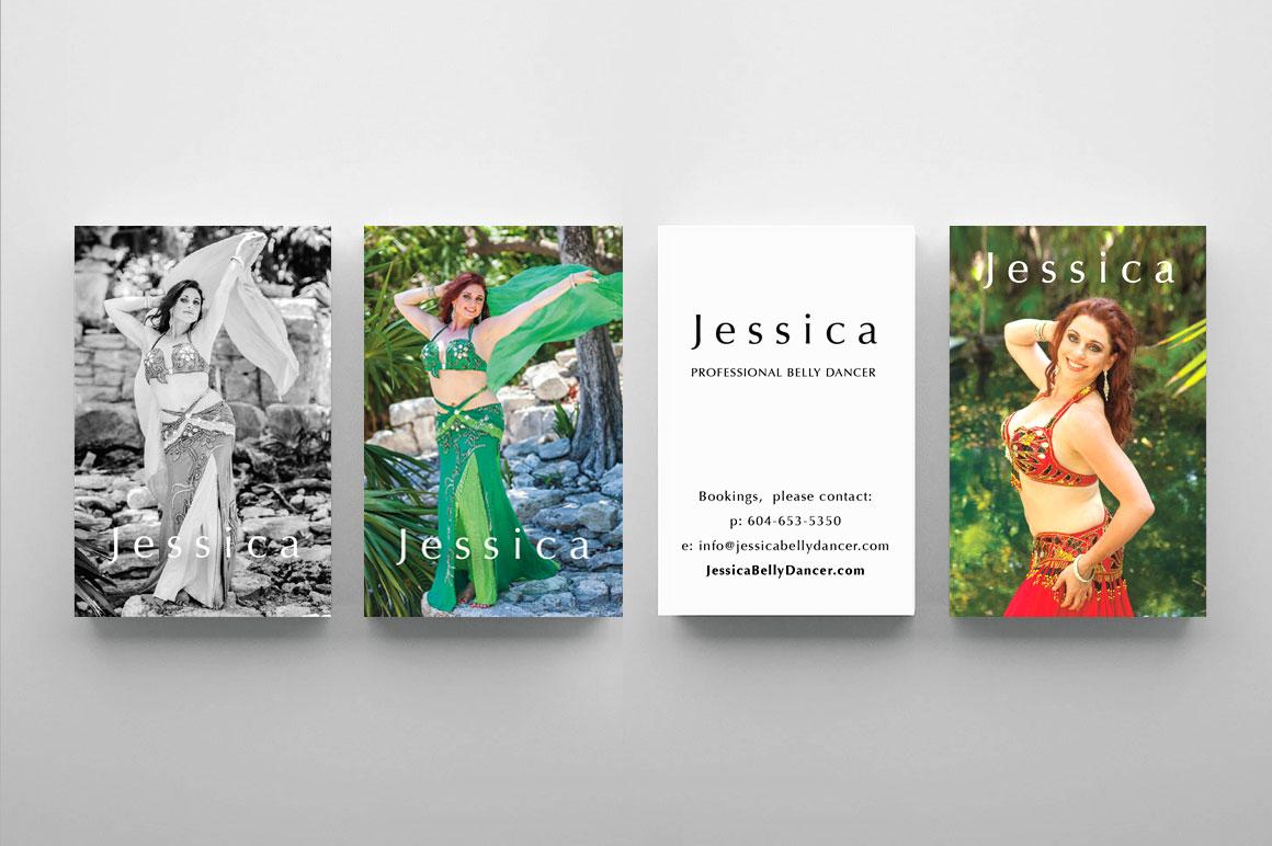 Jessica-Belly-Dancer_Business-Cards.jpg