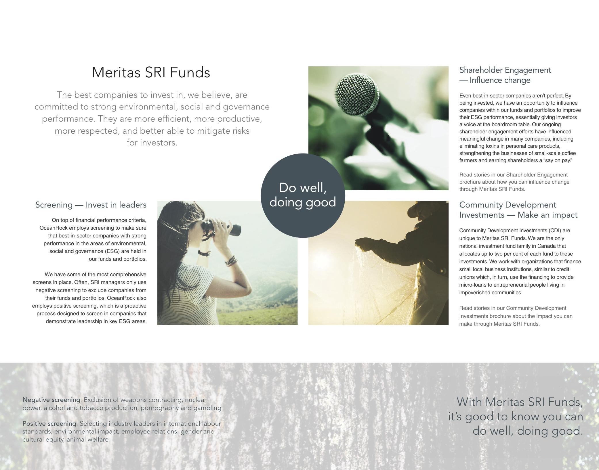 ORII_SRI-brochure_1.1_print-ready-3.jpg