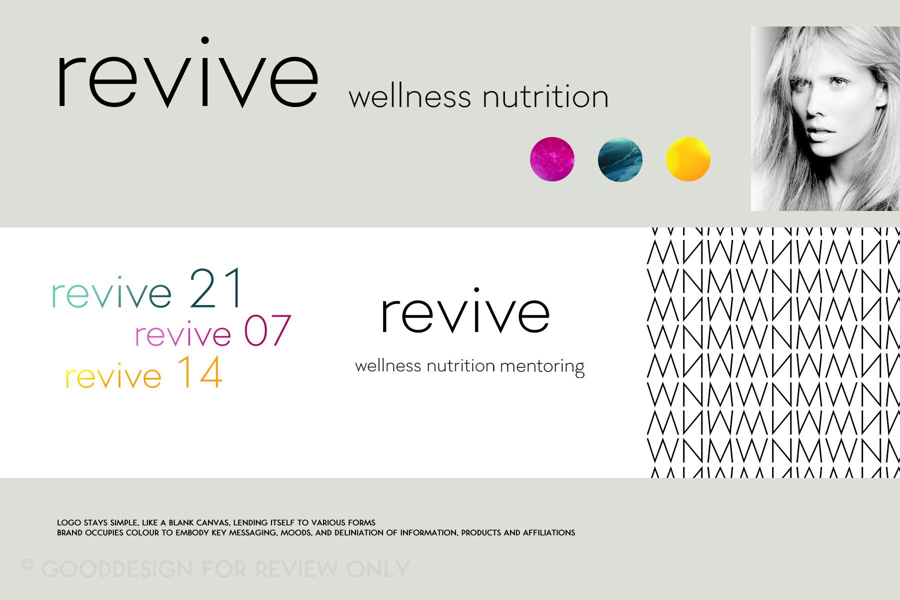 revive-brand-concept1-3.jpg