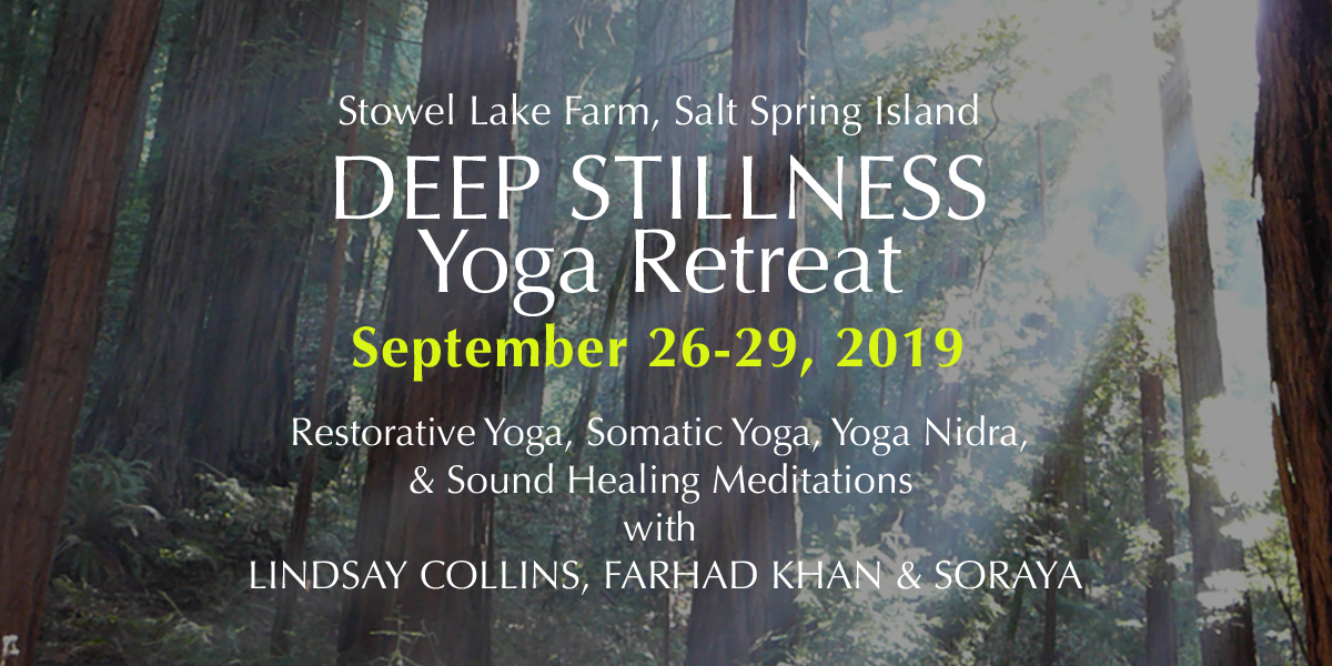 SLIDE_Deep-Stillness-Retreat_2019.jpg