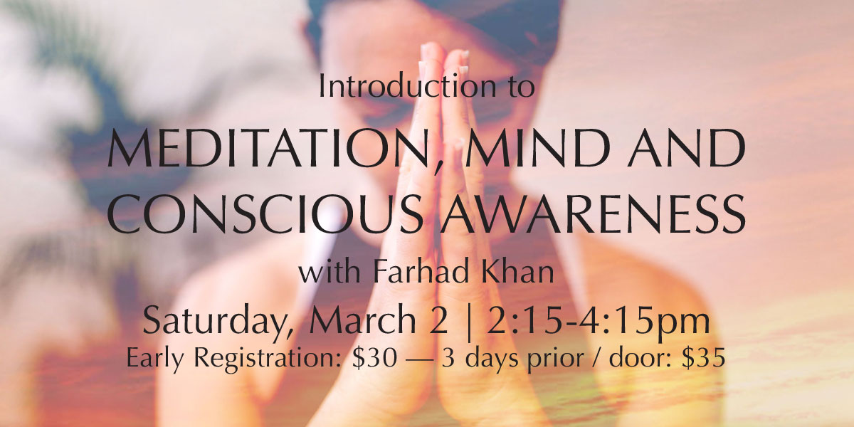 SLIDE_Workshop_Meditation-Mind-and-Conscious-Awareness.jpg