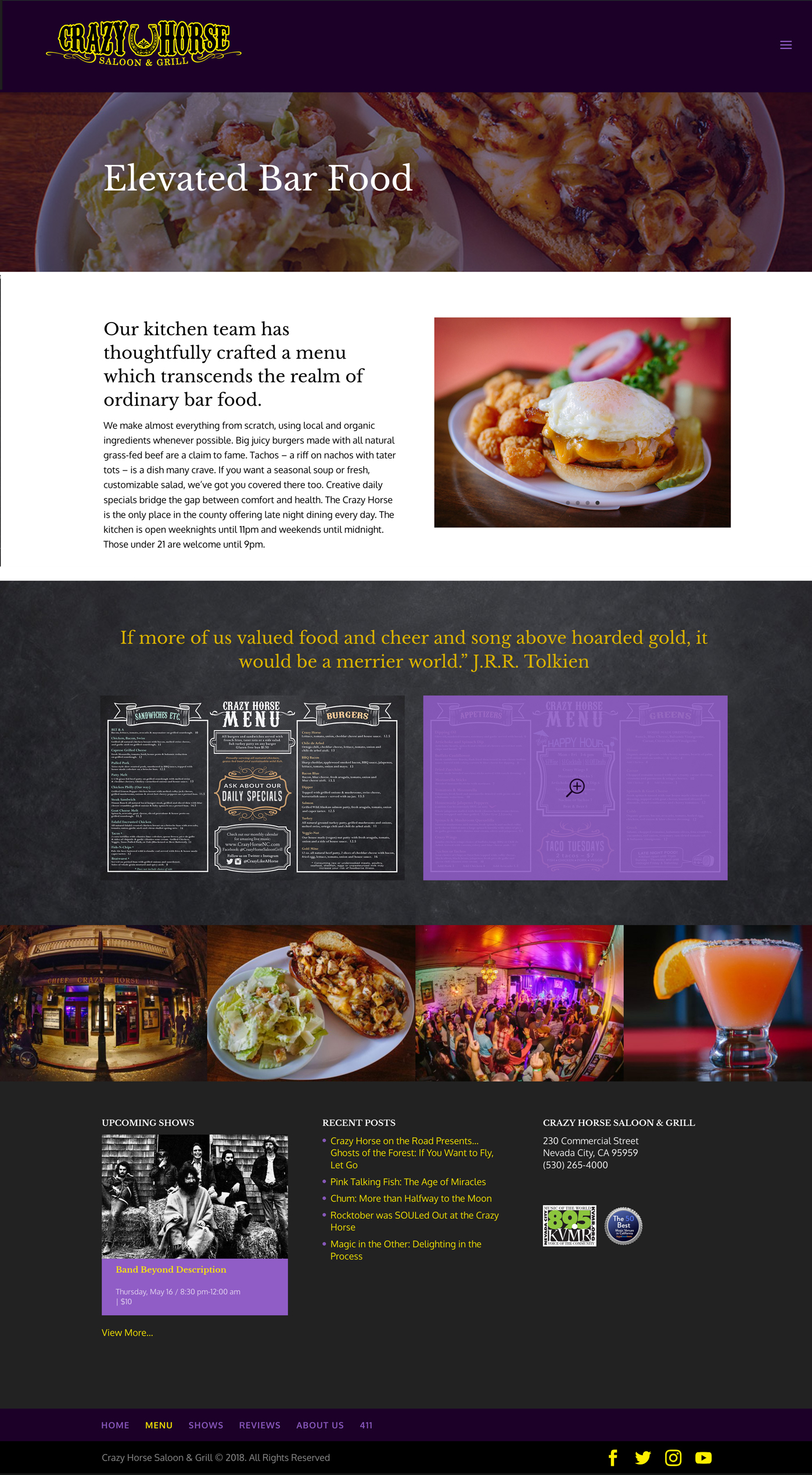 WEBSITE_Crazy-Horse-Saloon-Grill_menu.jpg