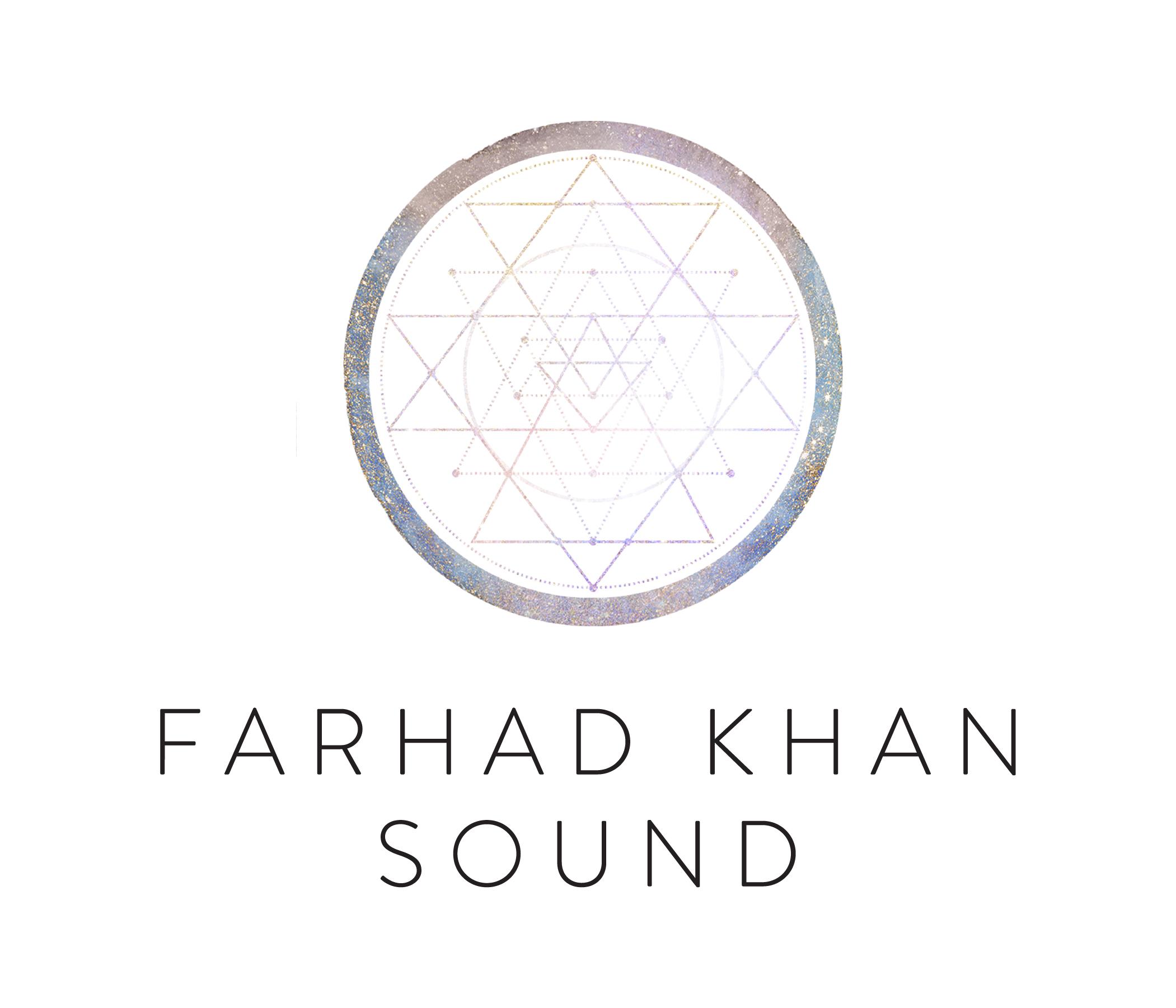 FKS_logo_FINAL_Master.jpg