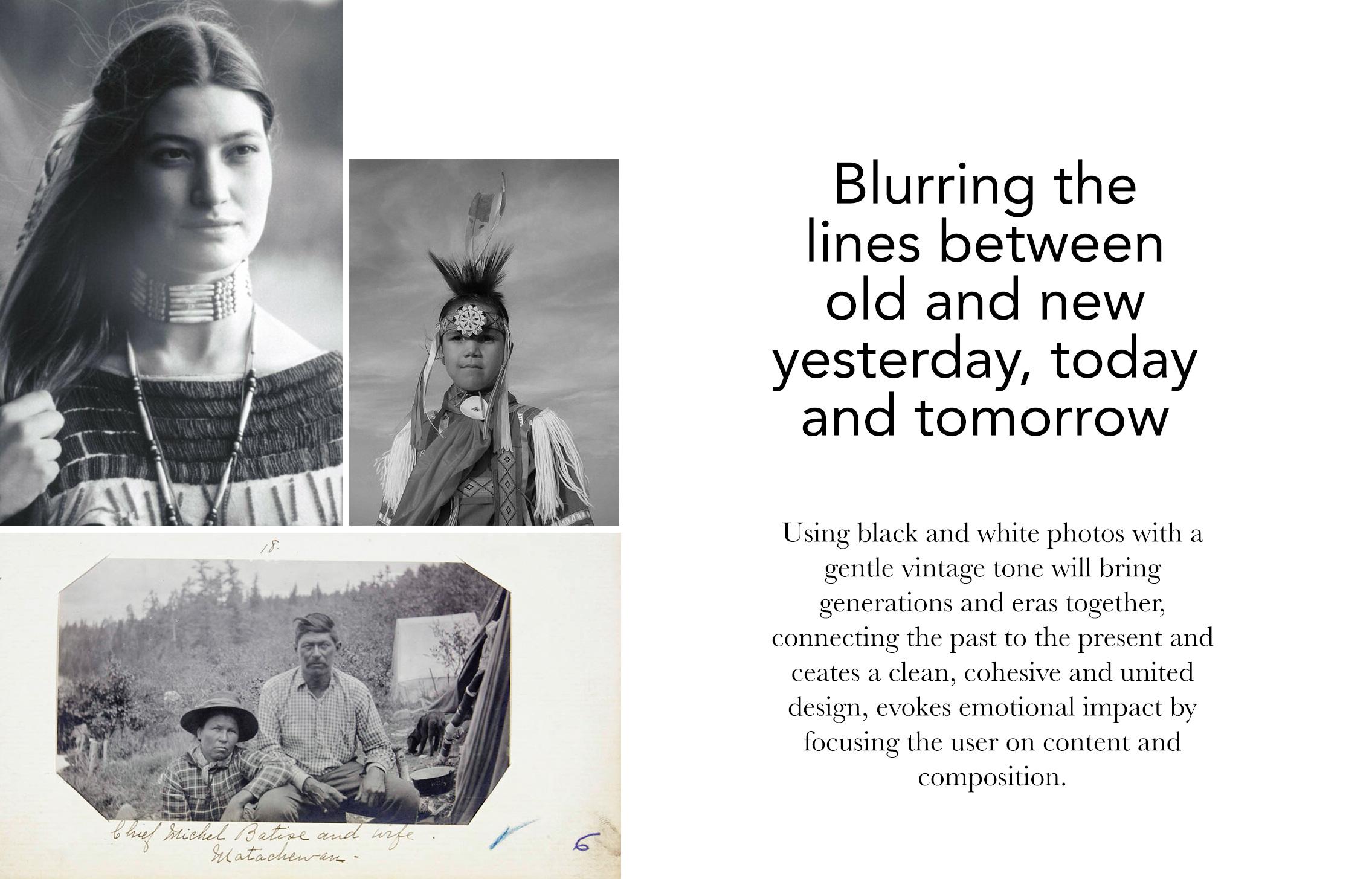 Wabun Tribal Council