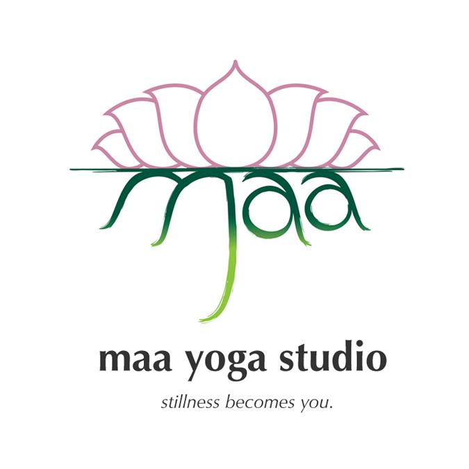 Maa Yoga & Wellness Studio