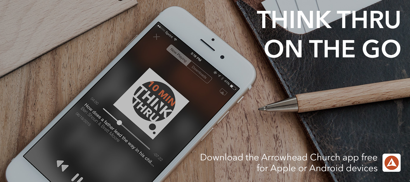 Large Ad - App 1.jpg