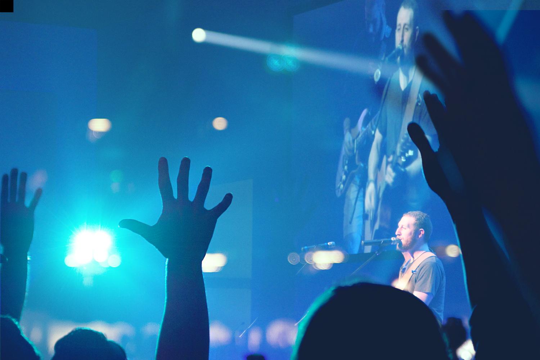 Worship.png