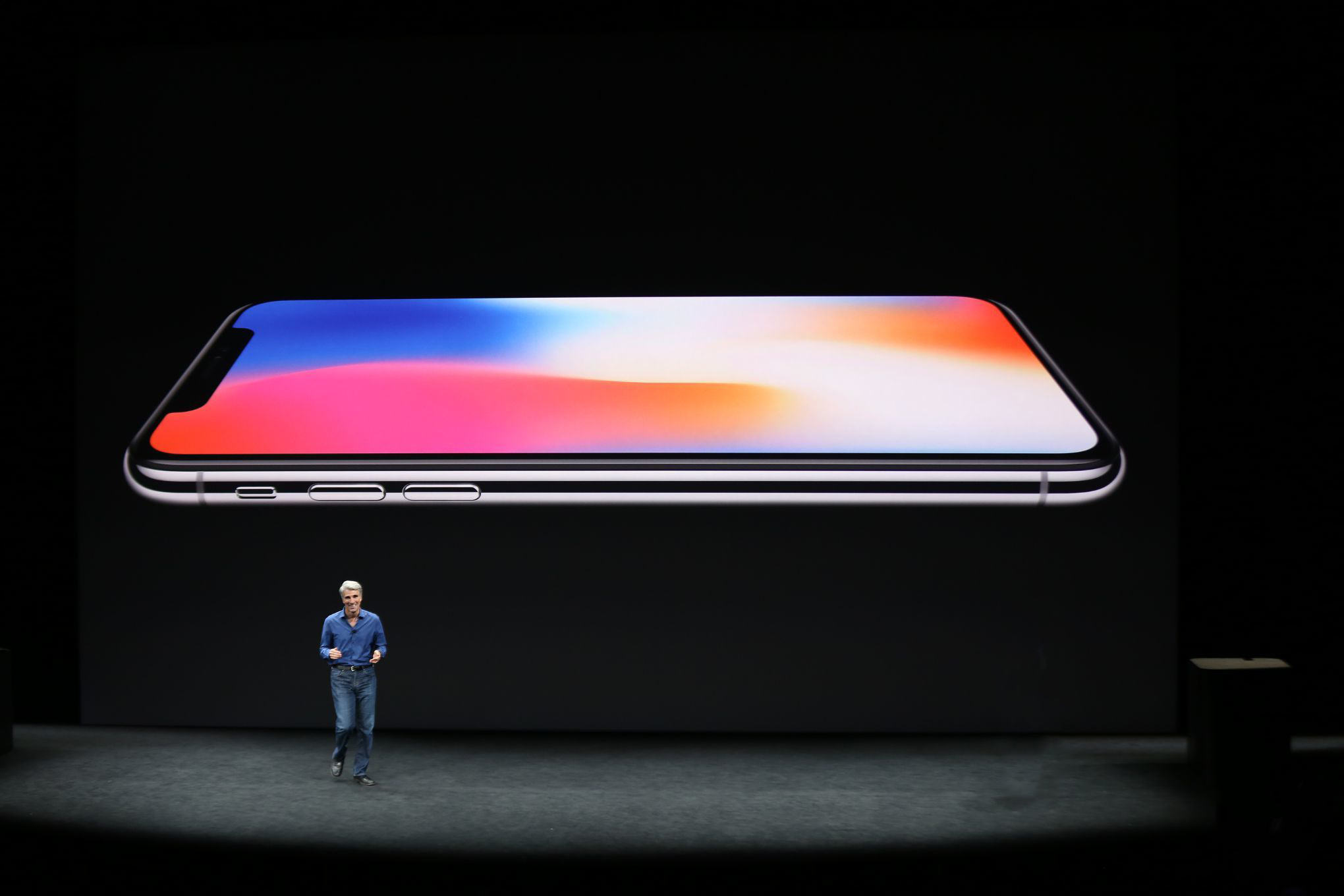 apple-iphone-2017-20170912-11808.JPG