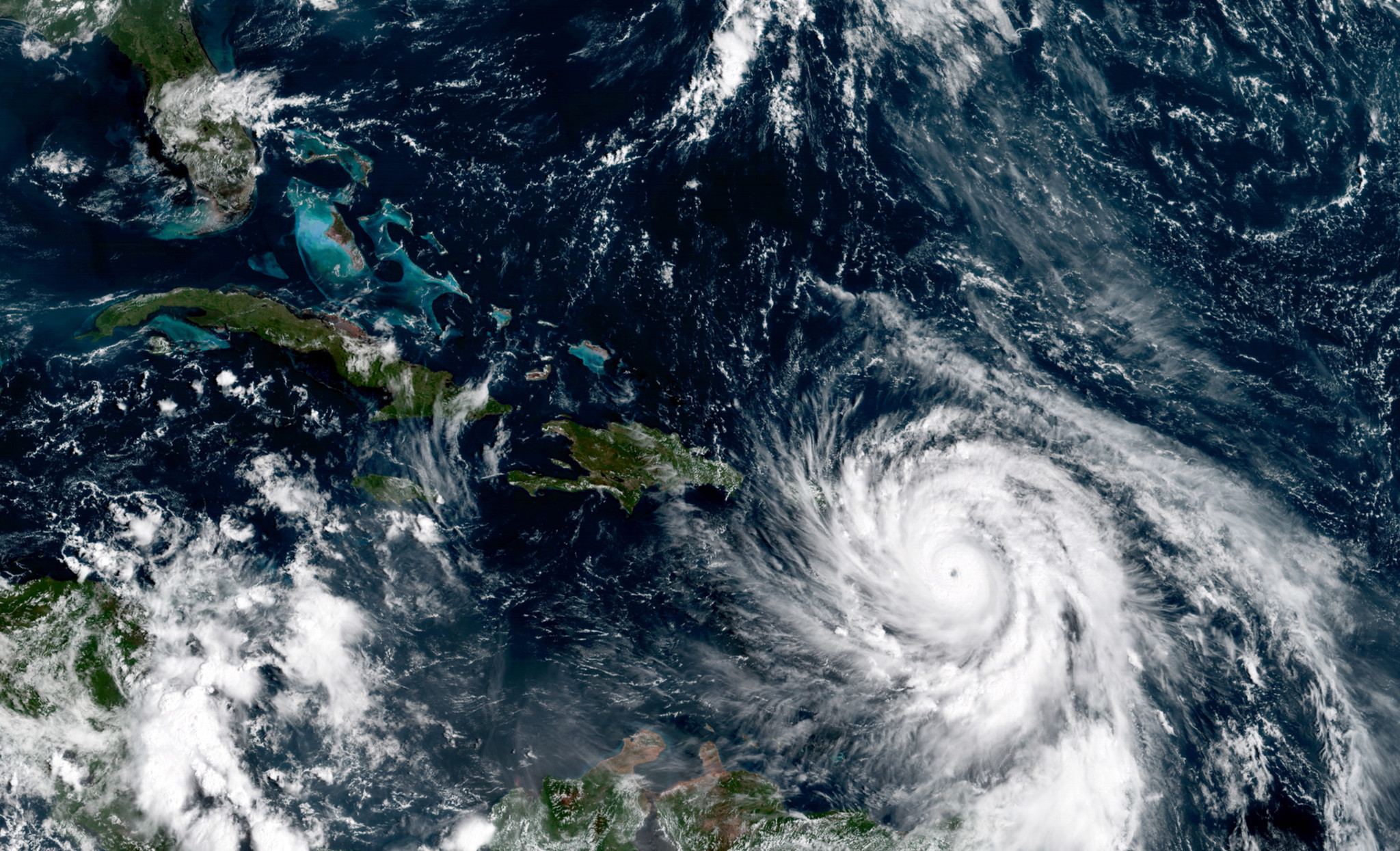 ct-hurricane-maria-20170918.jpg